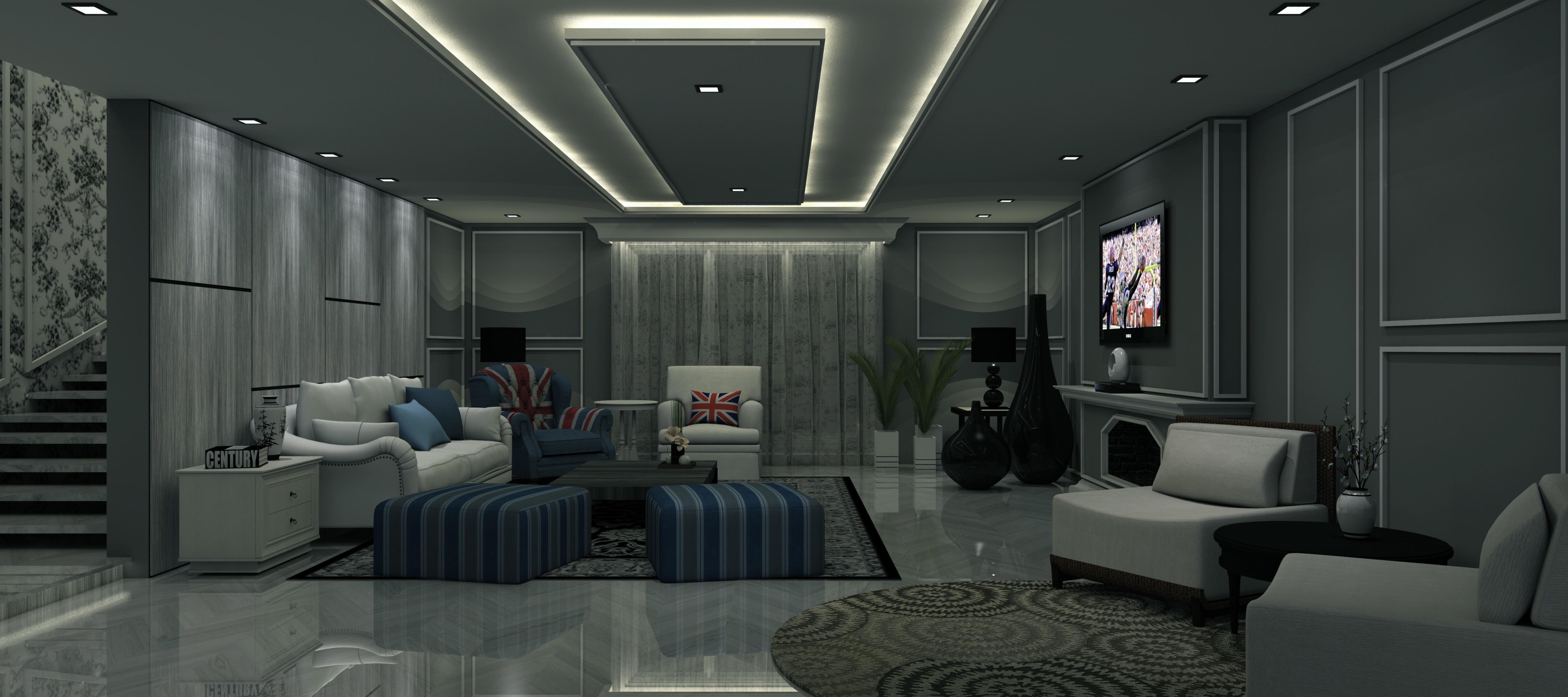 lighting shaderlight