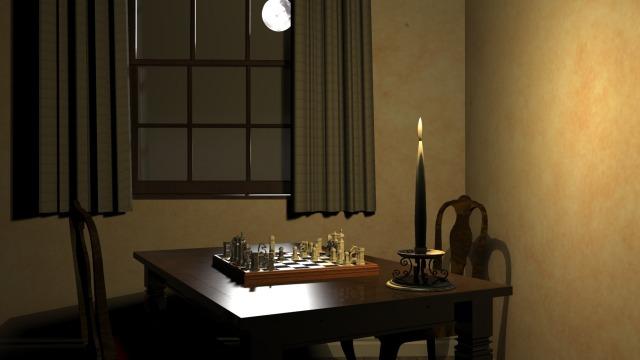 AutoSave_Chess-Room
