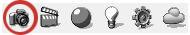 SL-Toolbar