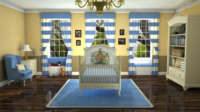 Royal_crest