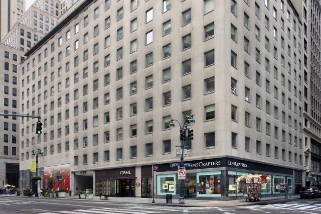 530fifthave