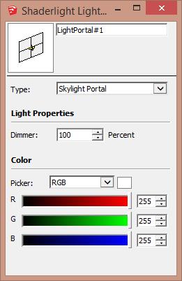 shaderlight activation code